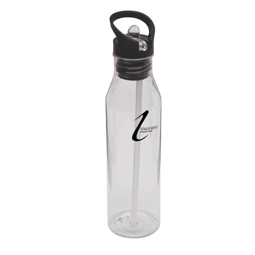 Frisco Water Bottle