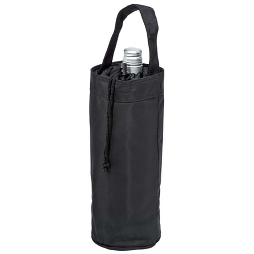 Single Bottle Cooler