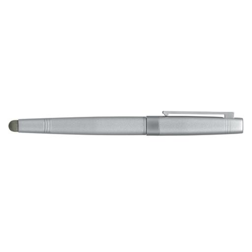 Centaris Stylus Pen