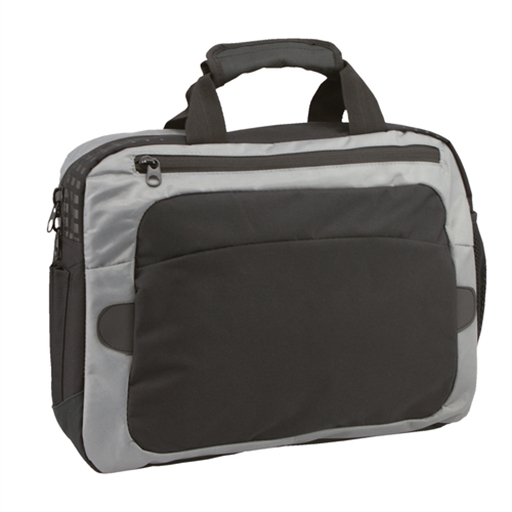 Zoom Laptop Bag