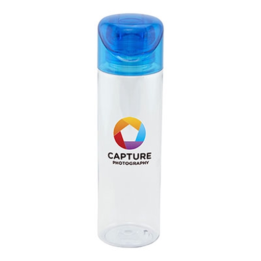 Denver Water Bottle