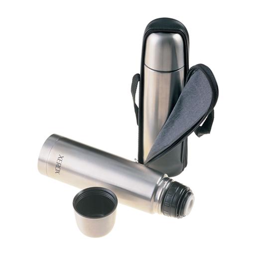 0.5Lt Travelmate S/S Vacuum Flask