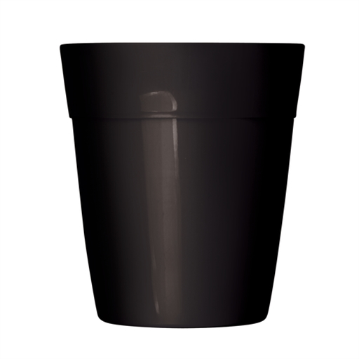 Cup 2 Go - Eco Coffee Cup W/Screw Top Lid