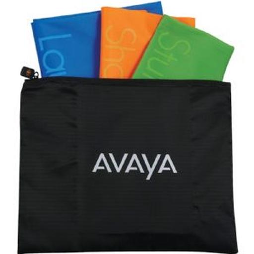 Brighttravels Set Of Clean Bags