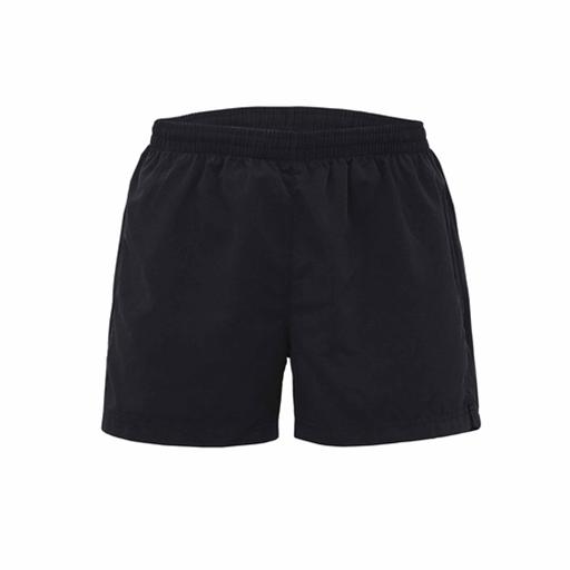 Active Shorts - Womens