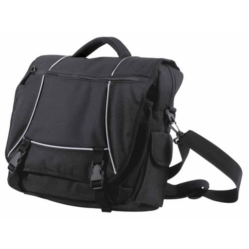 Fringe Brief Bag