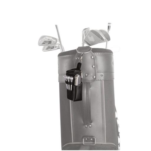 Tournament Golf Pack
