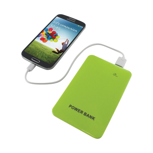 Finesse Power Bank