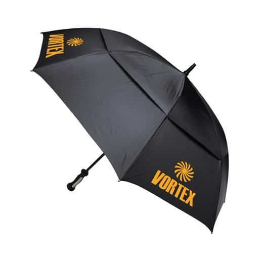 """Blizzard 30"""" Auto Golf Umbrella"""
