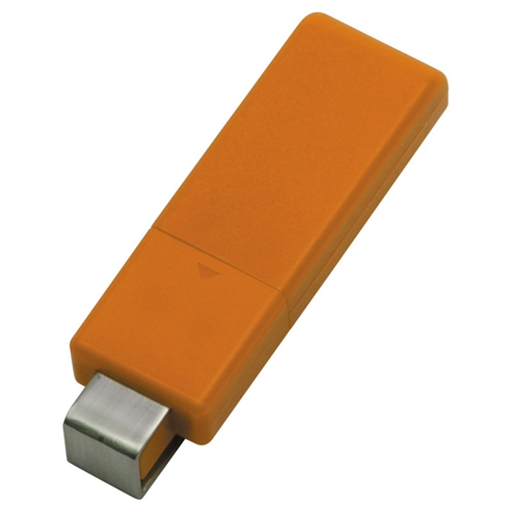 Reuban Flash Drive