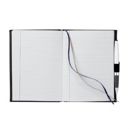 Pedova Bound Journalbook™