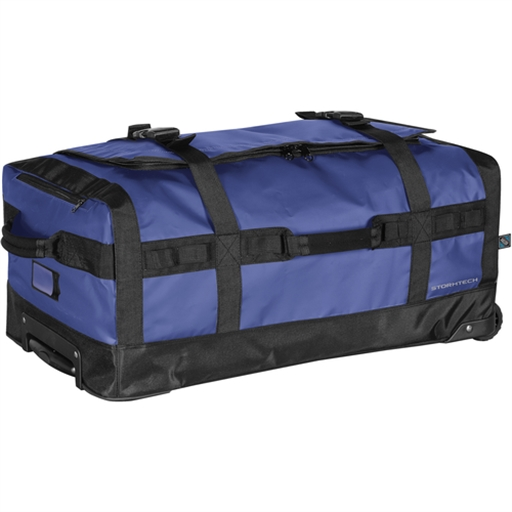 Gemini Rolling Bag [M]