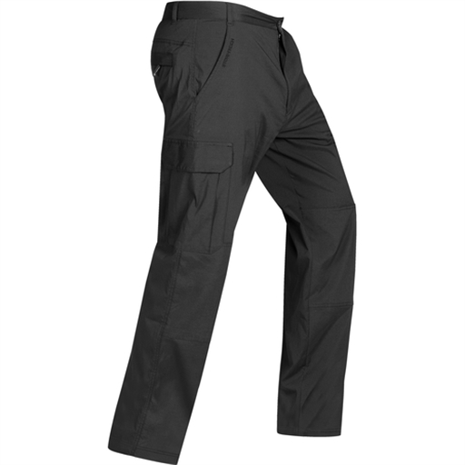 Discovery H2X-Dry Hiking Pant