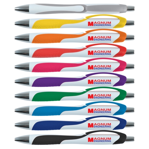 Sport Ballpoint Pen