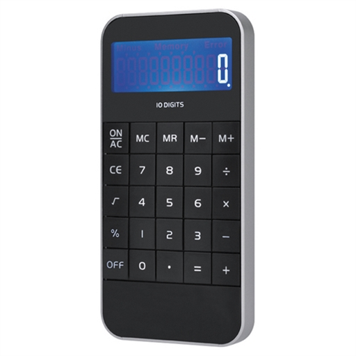 Calculus Calculator