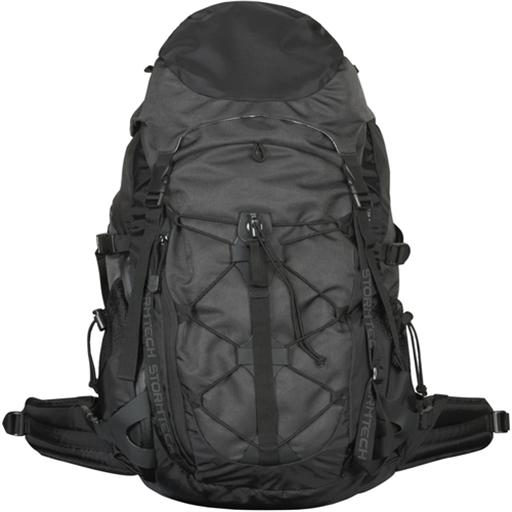 Trek Backpack (33L)