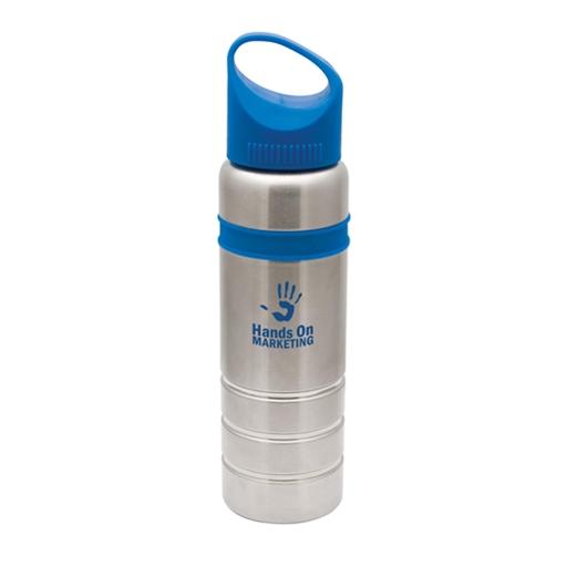 Profile Water Bottle