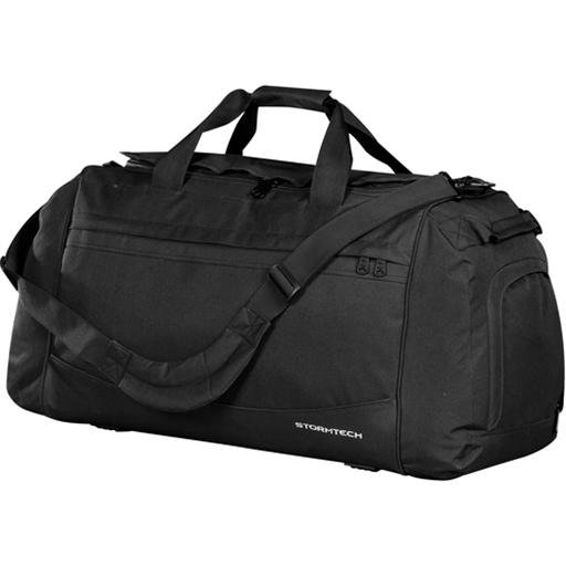 Mistral Crew Bag