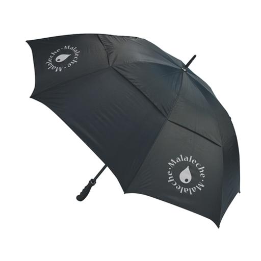 """Summit Umbrella, (Excluding Silver) 30"""""""