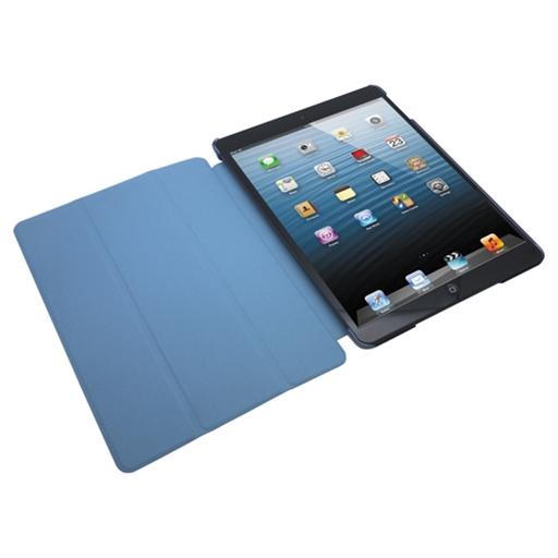 Ipad Air PC Geni Cover
