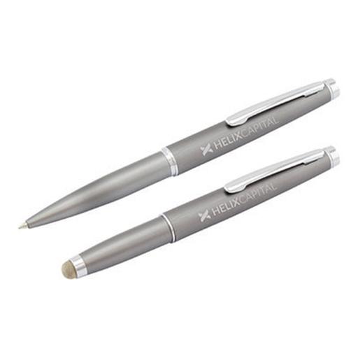 CEO Stylus Pen