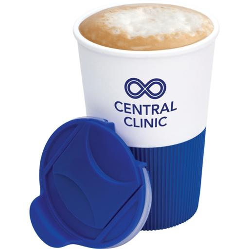 Verona Coffee Mug