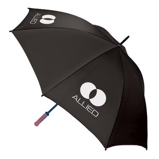 """Golf Umbrella, 30"""""""