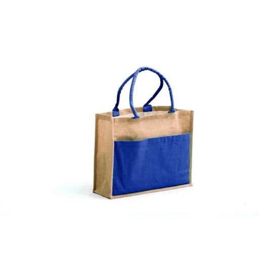 Fiji Beach Bag