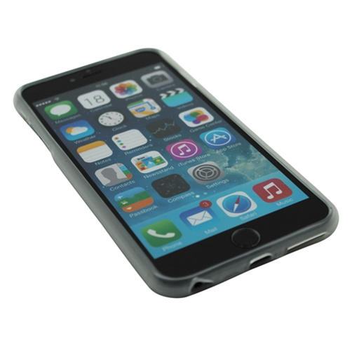 Iphone 6 Plus Cover (5.5 Inch)