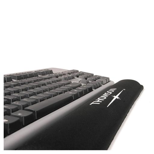 Gel Keyboard Wrist Rest