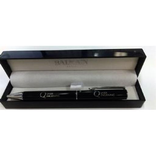 Balmain®  Ballpoint Pen