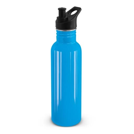 Nomad Eco Safe Drink Bottle