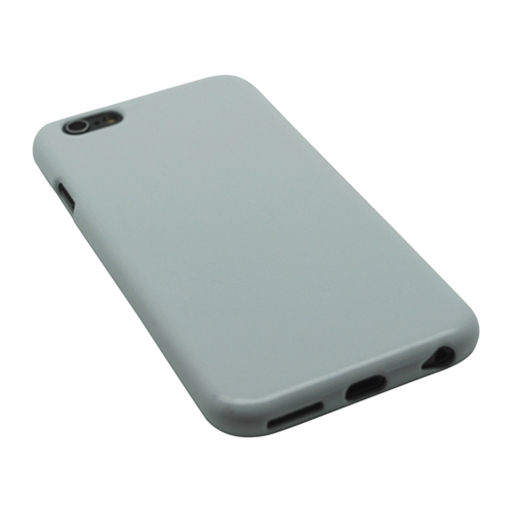 Iphone 6 Cover (4.7 Inch)
