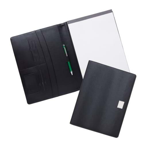 Trinity A4 Notebook