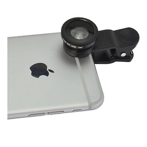 Photo Plus Lens Kit
