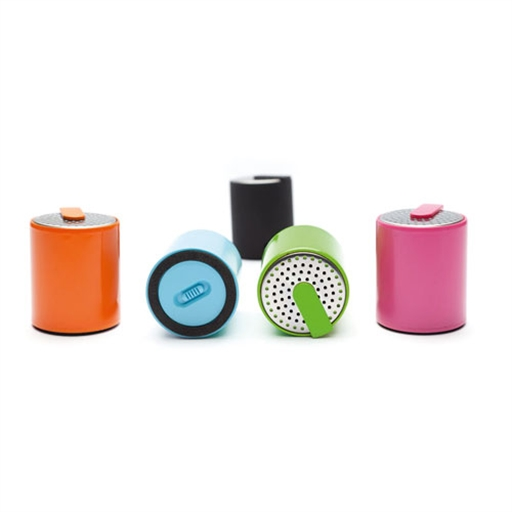 Mini Bluetooth Speaker - Promo Collection
