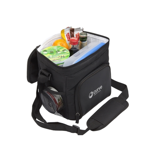 Cruiser Waterproof Cooler