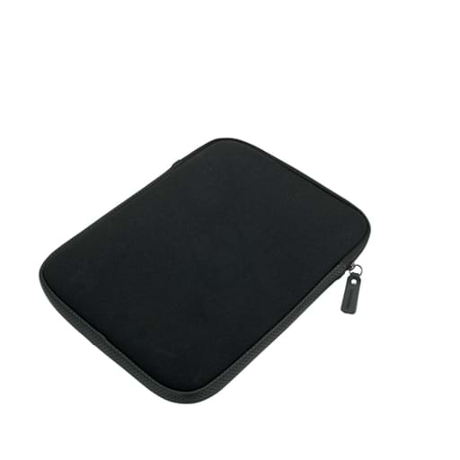 Griffin Notebook Sleeve