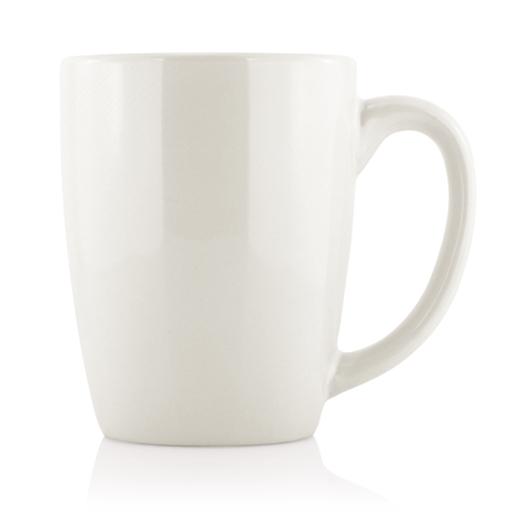 Brighton Ceramic Mug - 300Ml
