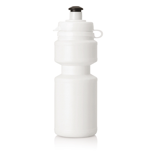 Sports Bottle W/Flip Top Lid - 325Ml