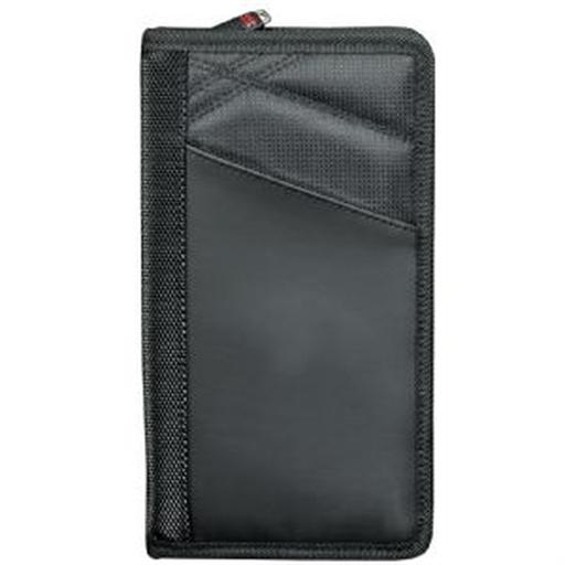 Elleven™ Jetsetter Travel Wallet