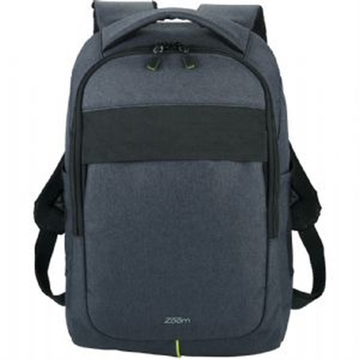 Zoom® Power Stretch Compu-Backpack