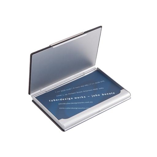 Catalina Pocket Card Holde