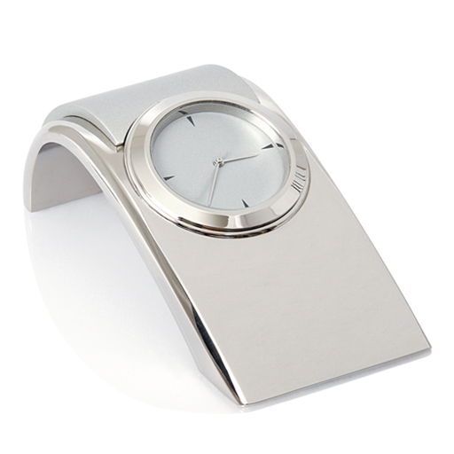 Elegance Desk Clock