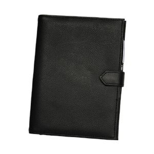 Leather JournalBook