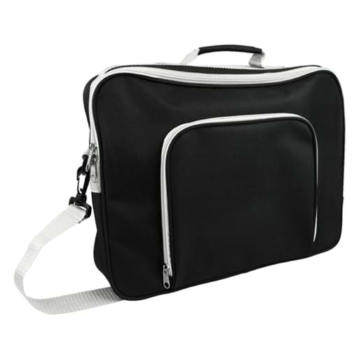 Leicester Conference Bag