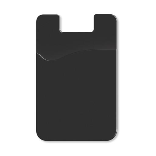 Meteor Phone Wallet