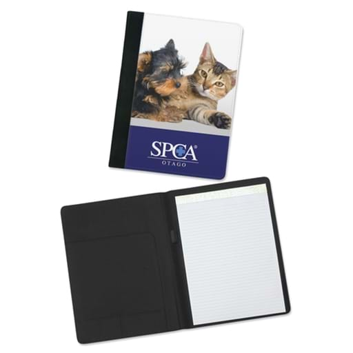 Colortech Pad Folio - Large
