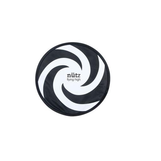 Spiral Flexi Flyer Indent