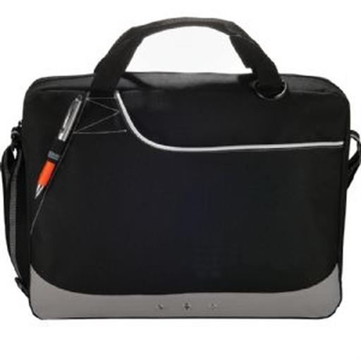 Rubble Brief Bag